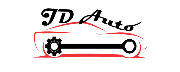 JD Auto Service & Repair LLC